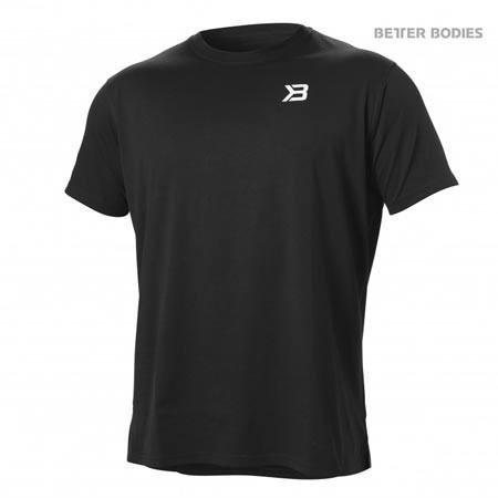 Better Bodies Harlem Oversize Tee