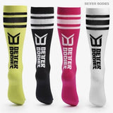 Better Bodies Knee Socks