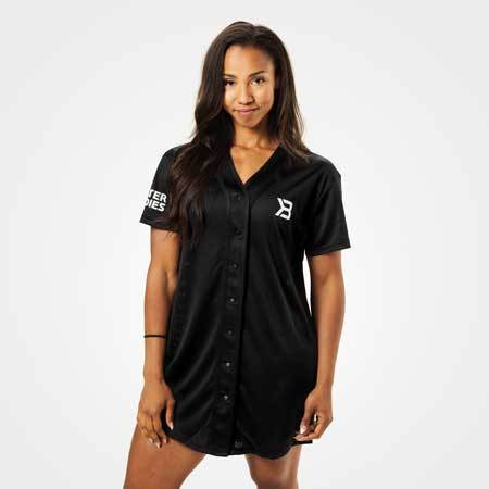 Better Bodies Trinity Long Shirt