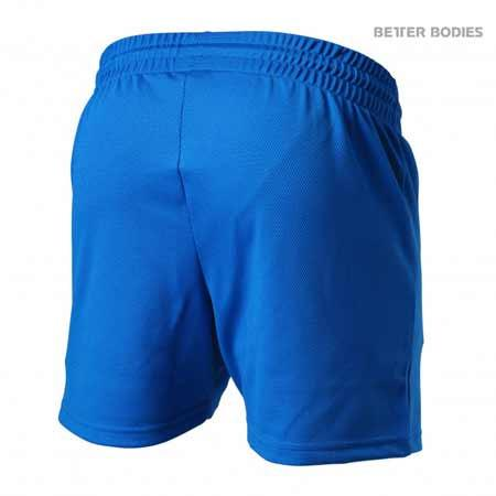 Better Bodies Mesh Shorts