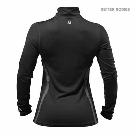 Better Bodies Performance Mid Long Sleeve