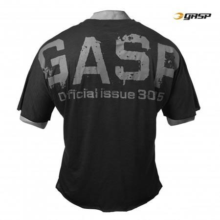 GASP Sequel T-shirt