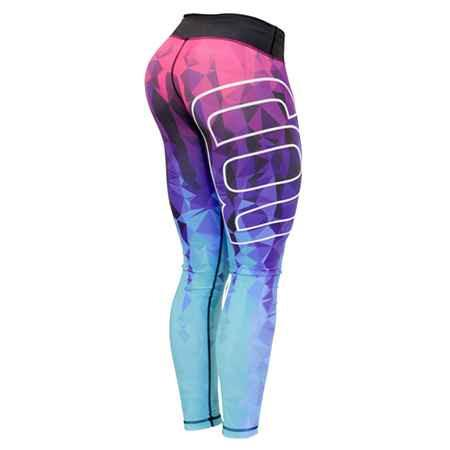 Oceana Gen.2 Fitness Leggings