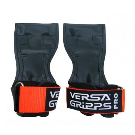 Versa Gripps PRO - ORANGE Made in the USA