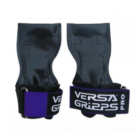 Versa Gripps PRO - PURPLE Made in the USA