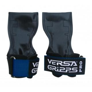 Versa Gripps PRO - BLUE Made in the USA