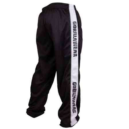 Gorrilla Wear Track Pants