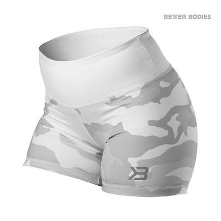 Better Bodies Chelsea Hot Pants