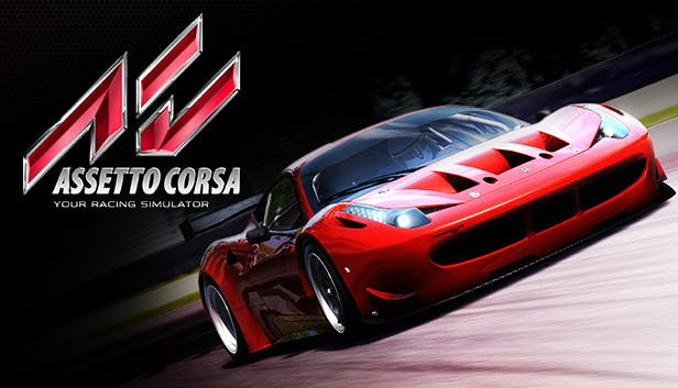 Mod Guide for Assetto Corsa