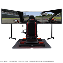 Load image into Gallery viewer, Next Level Racing Traction Plus