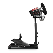 Load image into Gallery viewer, Next Level Racing Wheel Stand Lite
