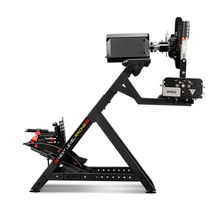Next Level Racing Wheel Stand DD for Direct Drive Wheels