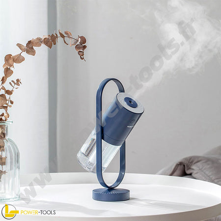 HUMIDIFICATEUR D'AIR | POWER-TOOLS™