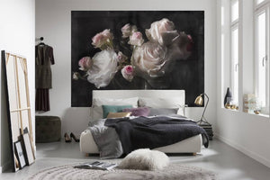 Komar Eternity Fotobehang 254x184cm | Yourdecoration.be