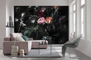 Komar Still Life Fotobehang 368x254cm | Yourdecoration.be