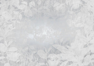 Komar Flora Vlies Fotobehang 400x280cm 8-banen | Yourdecoration.be