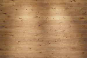 Komar Oak Vlies Fotobehang 368x248cm | Yourdecoration.be