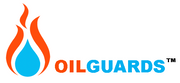 Oil Guards