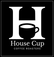 House Cup Coffee Roasters