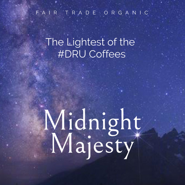 DRU Midnight Majesty