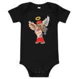 Angel G 33 T-Shirt