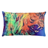 Lion Heart Premium Pillow
