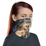 The Return Neck gaiter