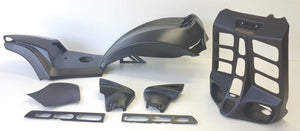 Harley Davidson V-rod One Piece Body Kit 2007-2019