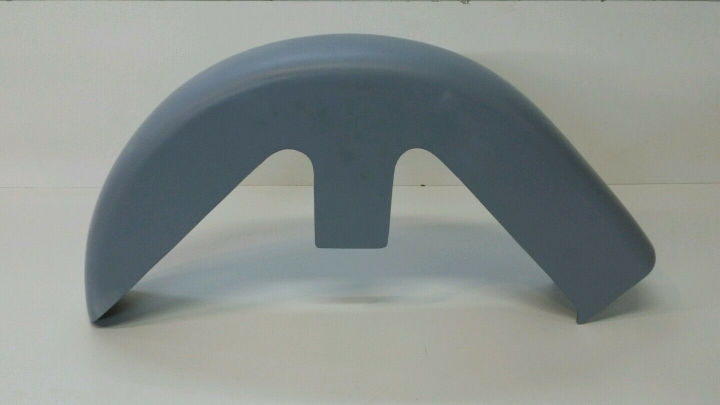 "32"" Front Stretched FL  Fender Harley Davidson Fl Softail Heritage Big Boy"