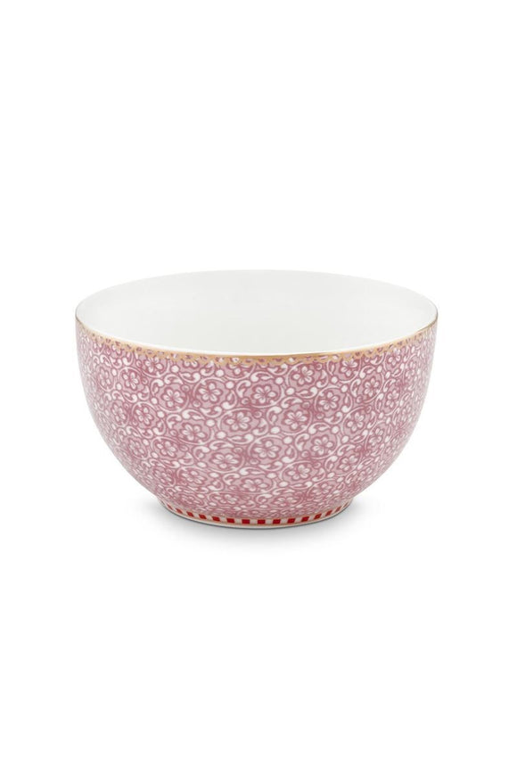 Spring To Life Small Bowl