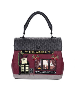 The George Grace Bag