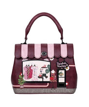 Load image into Gallery viewer, Vendula Vintage Grace Bag