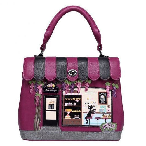 Cake Boutique Grace Bag