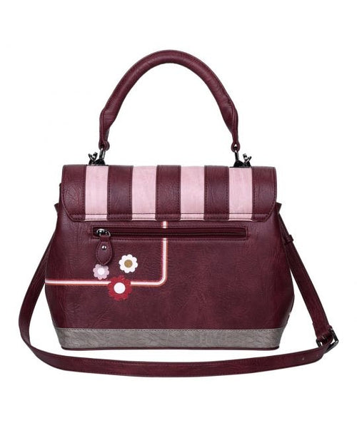 Vendula Vintage Grace Bag
