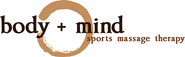 Body and Mind Sports Therapy Massage