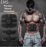Smart Abs Muscle