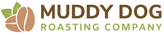 Muddy Dog Roasting Company