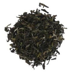 Organic Irish Breakfast Blend Black Tea