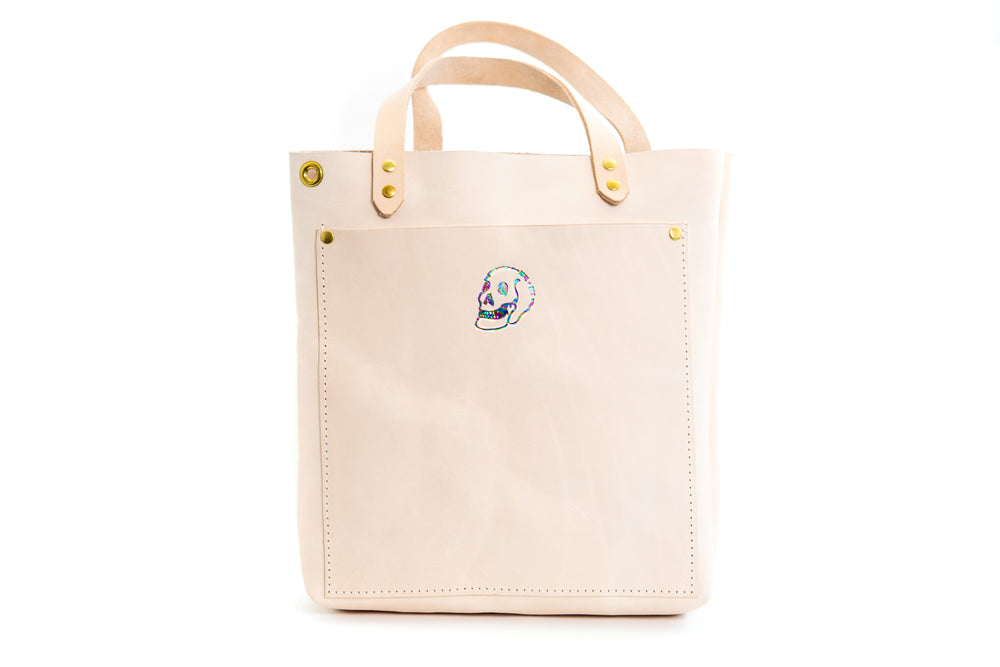 The Bonnie Tote - Pride Collection