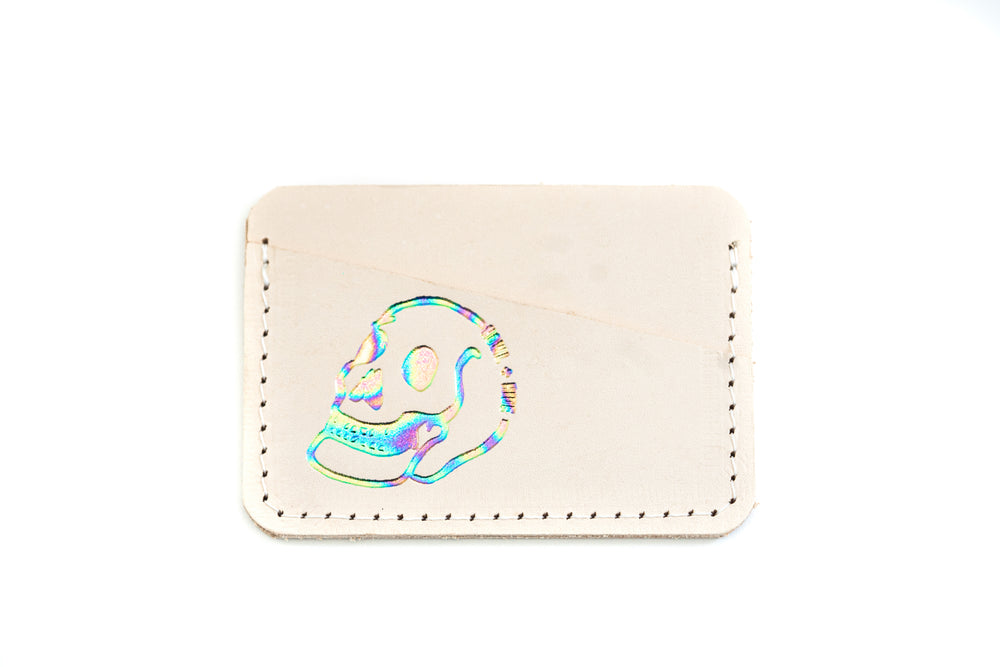 Card Holder - Pride Collection