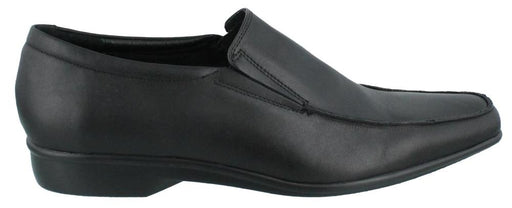 Bacco Bucci Men's Dress Loafer