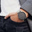 MVMT 40 Series Watches | 40 MM Men's Analog Watch