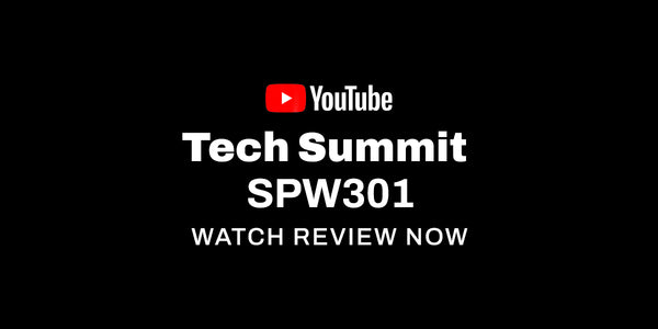 strauss and wagner spw301 review tech summit