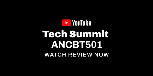 strauss and wagner ancbt501 review by tech summit