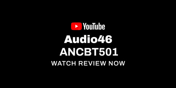 strauss and wagner ancbt501 review audio46