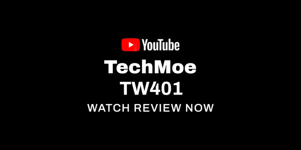 strauss and wagner tw401 review by techmoe