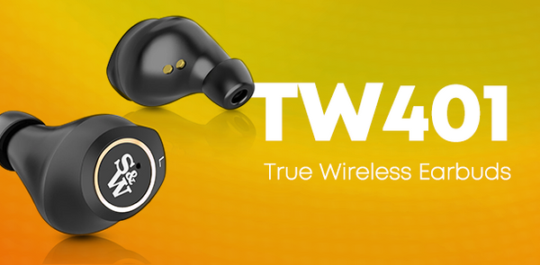 TW401 Review Banner