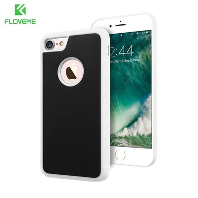 Anti Gravity Case for All iPhone's - Lexury Goods