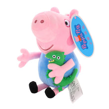Load image into Gallery viewer, Peppa George Pig