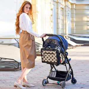 Stroller Messenger Bags Handbags